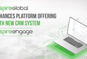 Aspire Global stellt neue Kundendatenplattform vor