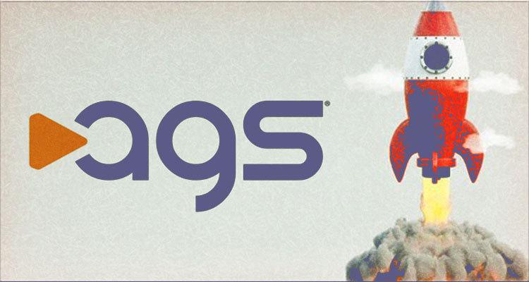 Beliebte AGS-Slots leben jetzt bei OLG in Kanada