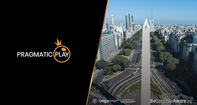 BetVictor führt das Bingo-Produkt Pragmatic Play ein