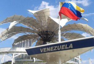 Booongo erweitert sein Online-Slot-Angebot in Venezuela