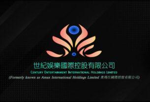 Century Entertainment International Holdings Limited bleibt in den roten Zahlen