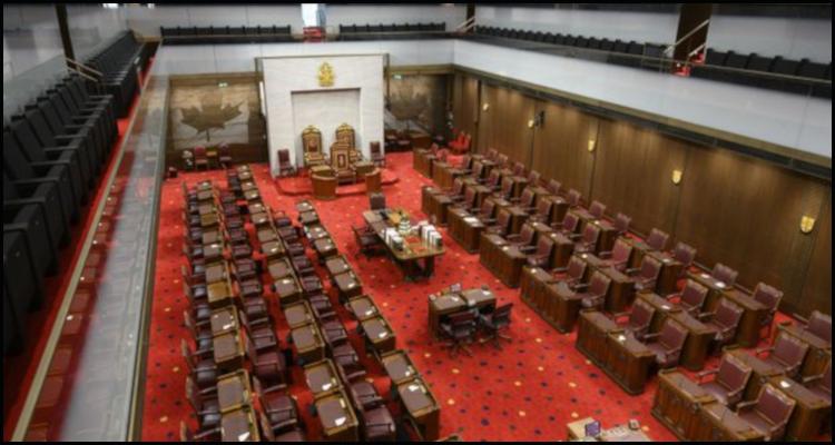 Kanadische Gesetzgeber verabschieden Maßnahmen zur Legalisierung von Sportwetten für einzelne Spiele