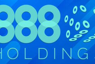 Neuer Online-Glücksspiel-Deal für 888 und Sports Illustrated angekündigt