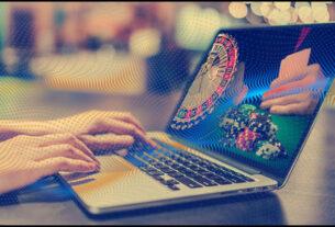 Öffentlicher Umzug für Codere Online