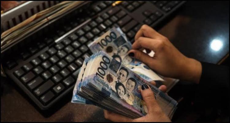 Philippinen verstößt gegen FATF