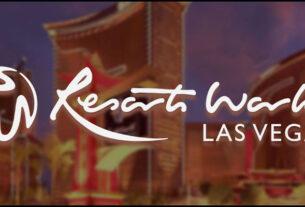 Resorts World Las Vegas erlebt eine erfolgreiche Eröffnung