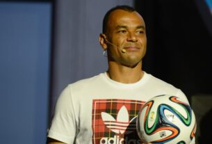 Sportwettenanbieter Rivalo heuert Cafu als Botschafter an