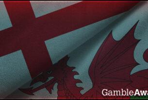 Von GambleAware bewertete Zusammenarbeit im Bereich Bürgerberatung