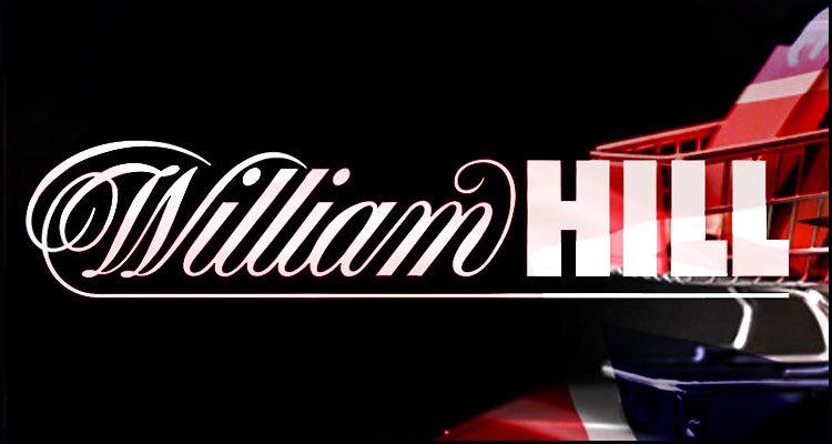 William Hills Rücksichtnahme auf BoyleSports