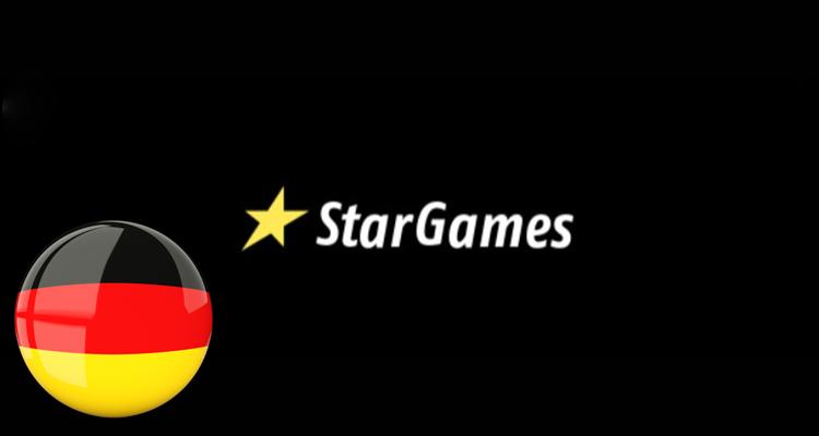 StarGames Online-Casino debütiert auf dem deutschen Markt