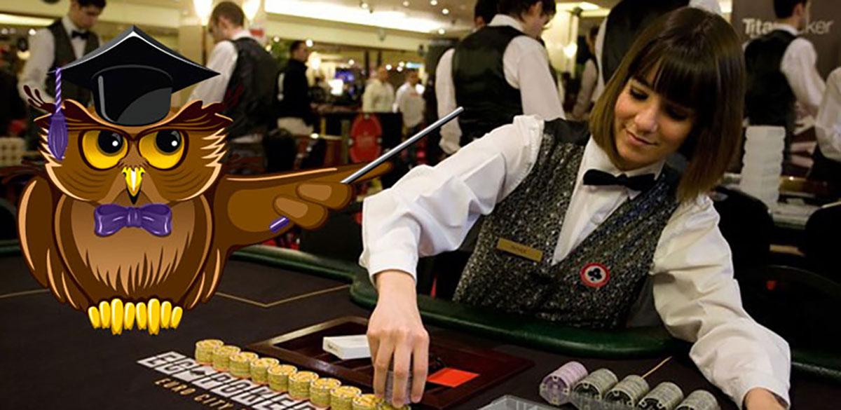 Lernen-von-der-Arbeit-in-einem-Casino