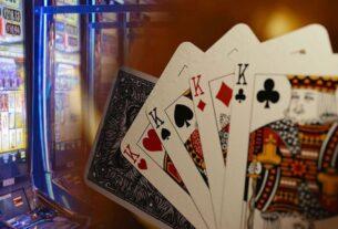 Missverständnisse über das Glücksspiel in einem Casino