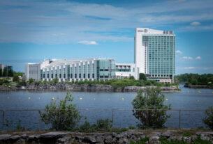5 coole Fakten über Online-Glücksspiele in Kanada