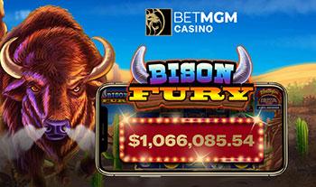 Big Michigan Gewinner bereit, Familienhypotheken abzudecken – Casino Player Magazine    Strictly Slots Magazine