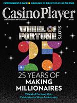 Casino Player Magazine Juli 2021 – Casino Player Magazine |  Strictly Slots Magazine
