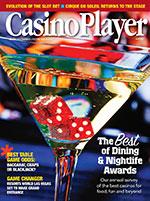 Casino Player Magazine Juni 2021 – Casino Player Magazine |  Strictly Slots Magazine