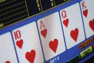DER FALL FÜR VIDEOPOKER – Casino Player Magazine |  Strictly Slots Magazine