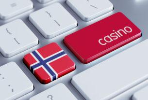 Gesetze zum Online-Glücksspiel in Norwegen |  Wöchentliche Slots-News