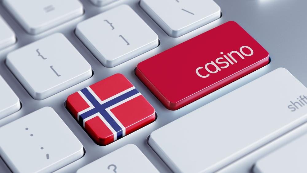 Gesetze zum Online-Glücksspiel in Norwegen    Wöchentliche Slots-News