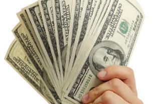 Ihre Bankroll einschätzen – Casino Player Magazine |  Strictly Slots Magazine