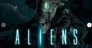 Alien Slot Tipps & Erfahrungen