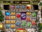 Bonanza Slot Tipps & Erfahrungen