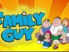 Family Guy Slot: Tipps & Erfahrungen