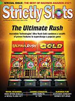 Strictly Slots Magazine Juni 2021 – Casino Player Magazine    Strictly Slots Magazine