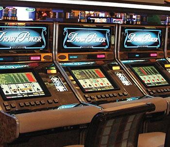Vorsicht vor Wettsystemen – Casino Player Magazine    Strictly Slots Magazine