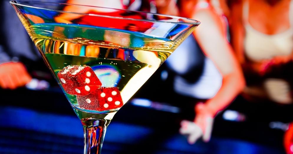Die besten Slots in Vegas