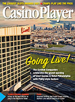 Casino Player Magazine April 2021 – Casino Player Magazine |  Strictly Slots Magazine