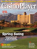 Casino Player Magazine Mai 2021 – Casino Player Magazine |  Strictly Slots Magazine
