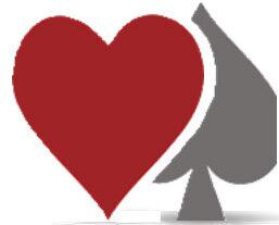 DIE SEELE LESEN – Casino Player Magazine |  Strictly Slots Magazine