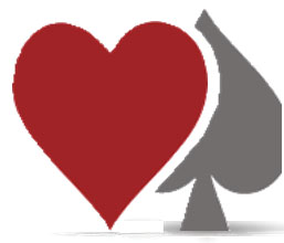 DIE SEELE LESEN – Casino Player Magazine    Strictly Slots Magazine