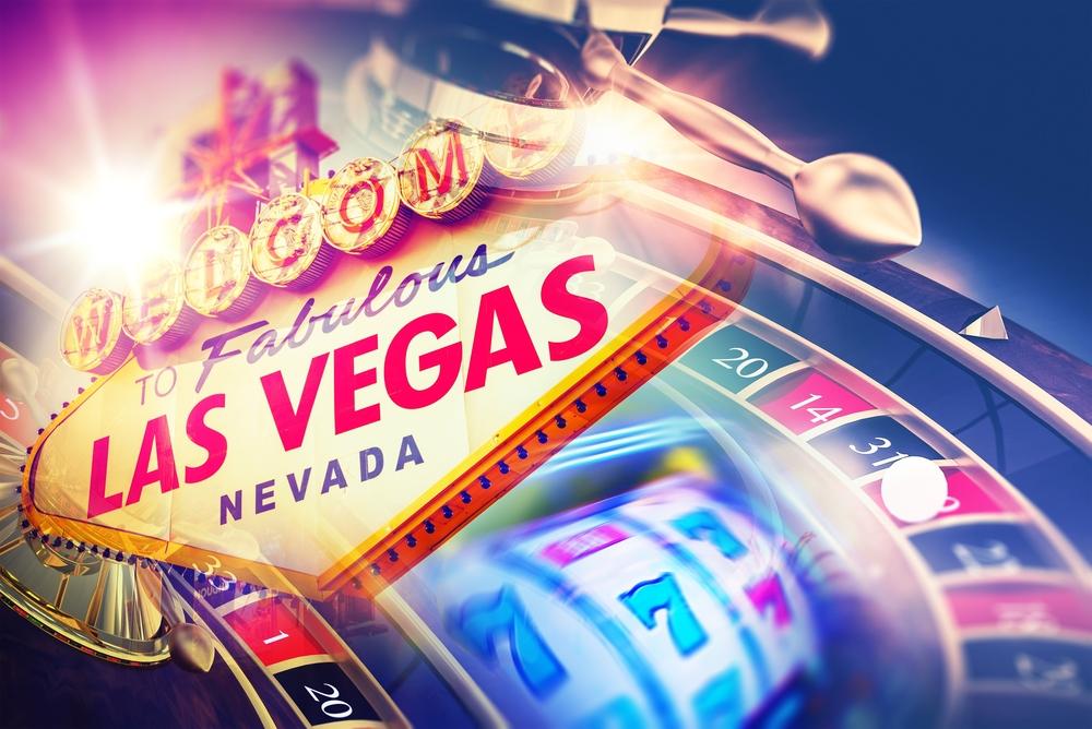 Die besten Slots in Vegas: Wo man groß gewinnt