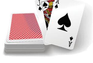 FÜNF EINFACHE STÜCKE – Casino Player Magazine |  Strictly Slots Magazine