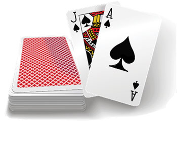 FÜNF EINFACHE STÜCKE – Casino Player Magazine    Strictly Slots Magazine