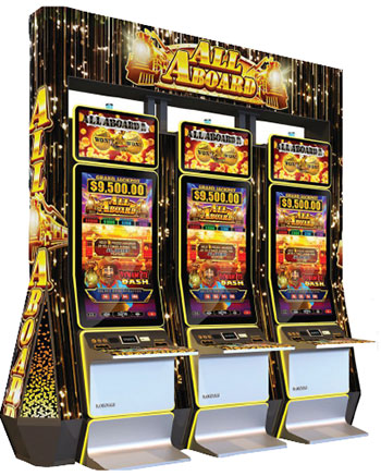 HOLD-AND-RESPIN – Casino Player Magazine |  Strictly Slots Magazine
