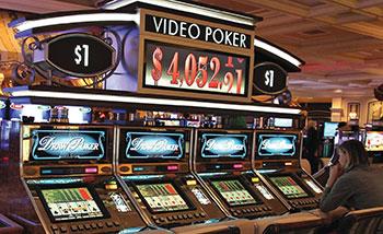 Mythen und Missverständnisse – Casino Player Magazine    Strictly Slots Magazine
