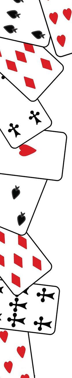 SELBST KICKERING – Casino Player Magazine |  Strictly Slots Magazine