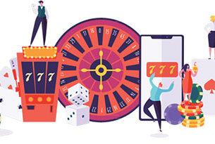 Sieben ernste Fragen – Casino Player Magazine |  Strictly Slots Magazine