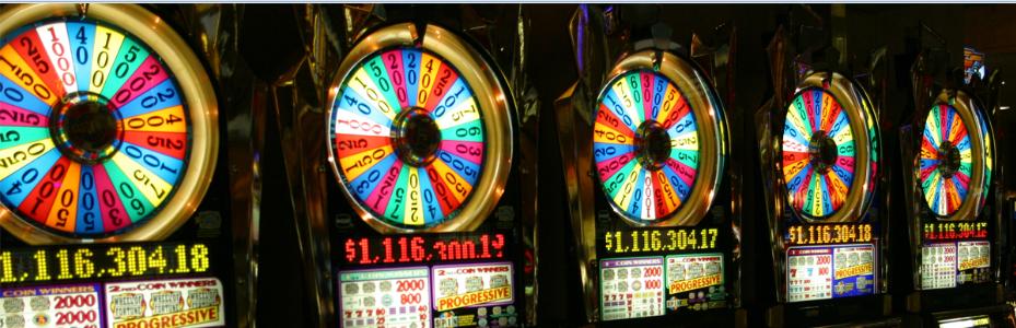 sind Online-Slots manipuliert