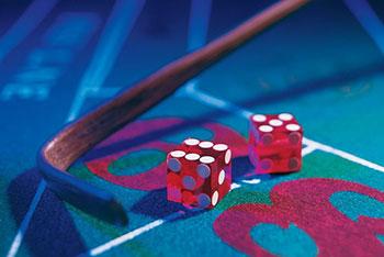 Spielen Sie wie die Profis – Casino Player Magazine |  Strictly Slots Magazine