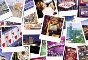 THE BEST OF GAMING AWARDS 2021 – Casino Player Magazine |  Strictly Slots Magazine