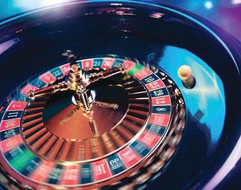 TRENDWETTEN – Casino Player Magazine |  Strictly Slots Magazine