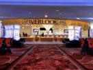 Yaamava Casino veranstaltet virtuelles Forum für Gaming- und Gastgewerbekarrieren