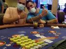 Caesars Entertainment-Gäste sammeln über $4591.000 Jackpot-Gewinne – Casino Player Magazine |  Strictly Slots Magazine