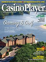 Casino Player Magazine August 2021 – Casino Player Magazine |  Strictly Slots Magazine