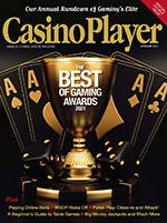 Casino Player Magazine September 2021 – Casino Player Magazine    Strictly Slots Magazine