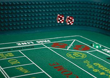 Craps Anfängerfehler – Casino Player Magazine |  Strictly Slots Magazine